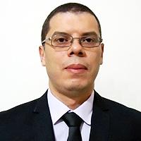 Adel Gouri