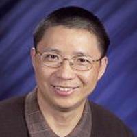 Jian Zhi Hu