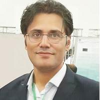 Mahmoud Nasrollahzadeh