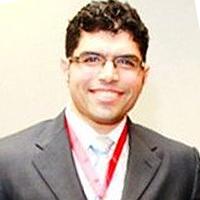 Mohamed R Akl