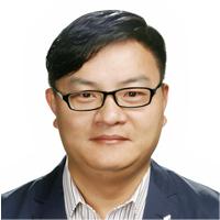 Peng Liao