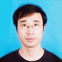 anyun-zhang